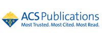 American Chemical Society (ACS)