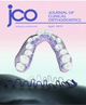 Journal of Clinical Orthodontics