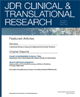 JDR Clinical & Translational Research