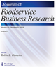 Food Service Business Research