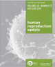 Human Reproduction Update