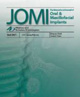 International Journal of Oral & Maxillofacial Implants