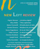 New Left Review