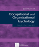 Journal of Occupational and Organizational Psychology