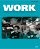 Work : A Journal of Prevention, Assessment and Rehabilitation